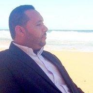 حسوني محمد