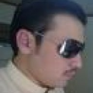 صالحي محمد